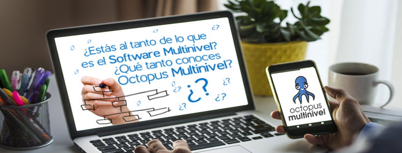 Software multinivel